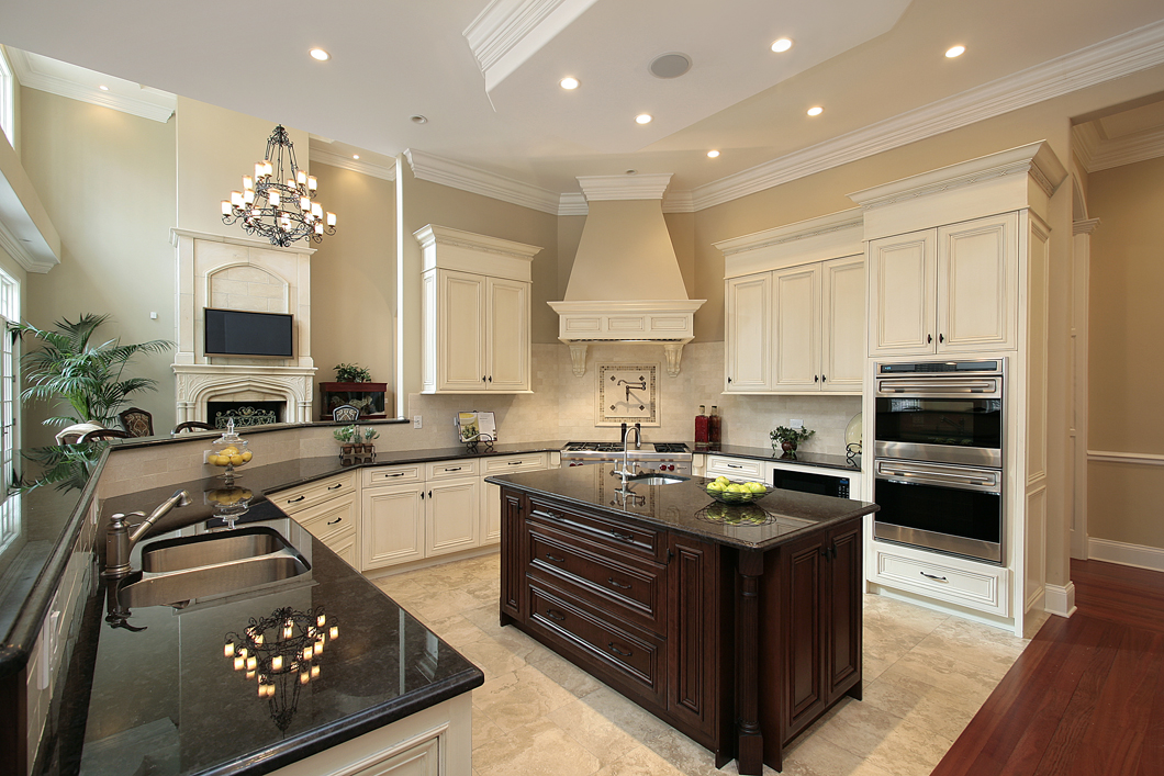 Cabinet Refinishing Services Clearwater Largo Palm Harbor Fl Pro Coating Service Inc